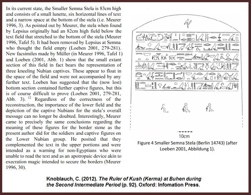 knoblauch-semna-stelae-ch2